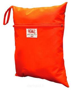 Pocket for Safety Vests 3. kuva