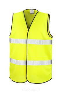 Core Motorist Safety Vest 2. kuva