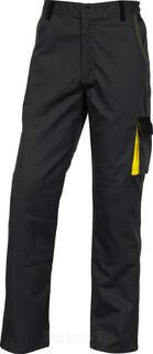 D-Mach Trousers
