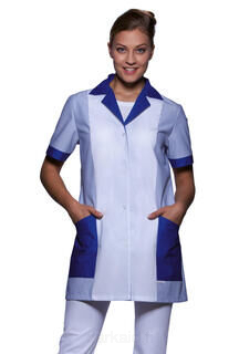 Ladies Worksmock Penelope