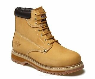Cleveland Super Safety Boot