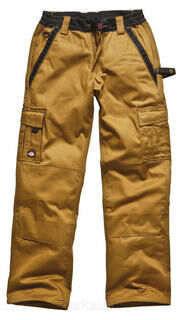 Industry300 Trousers Regular