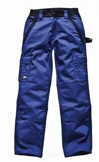 Industry300 Trousers Tall