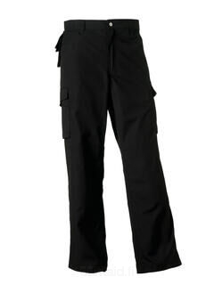 Hard Wearing Work Trouser Länge 30